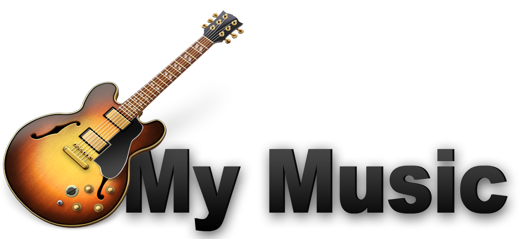 my music Itunes brings all your music together buy songs, create playlists, organize your library then sync your devices and enjoy your music anywhere.